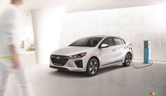 {u'en': u'The new 2017 Hyundai IONIQ Electric'}