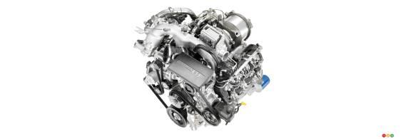 {u'en': u'GM\u2019s new Duramax diesel'}
