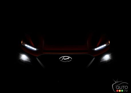{u'en': u'The all-new Hyundai Kona keeps revealing more of itself'}