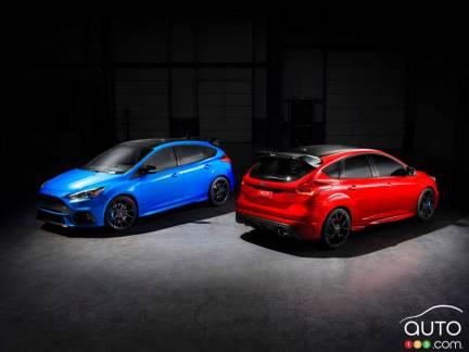 {u'fr': u'Ford Focus RS 2018 d\u2019\xe9dition limit\xe9e'}