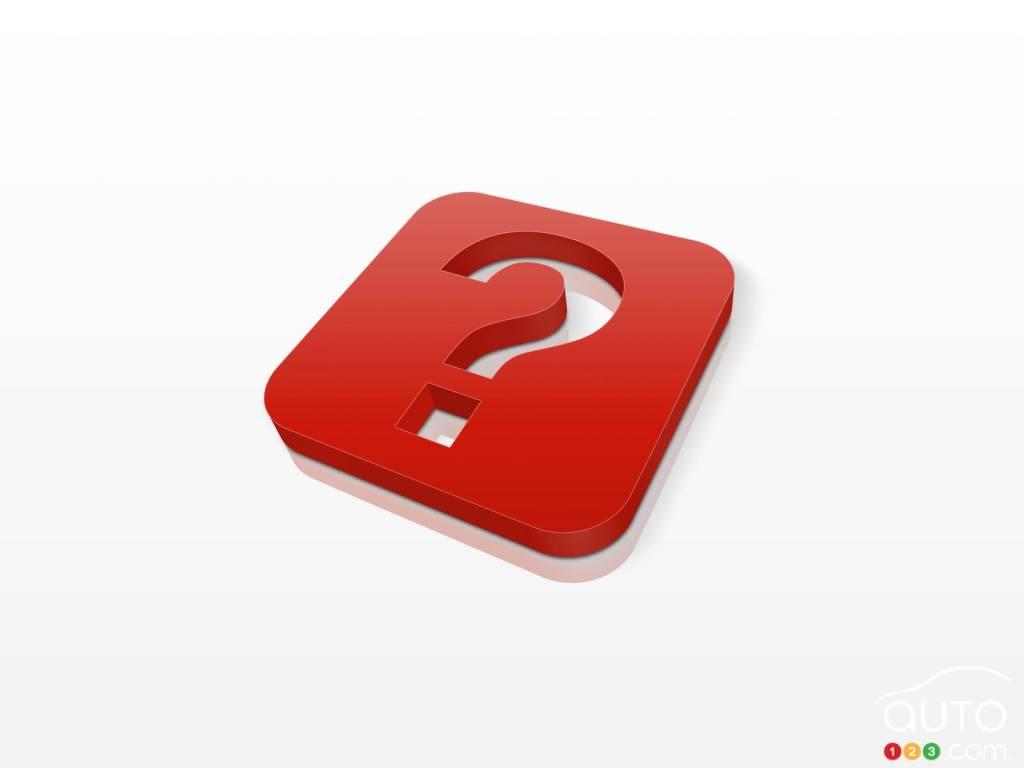 7 questions poser avant d acheter un v hicule usag. Black Bedroom Furniture Sets. Home Design Ideas