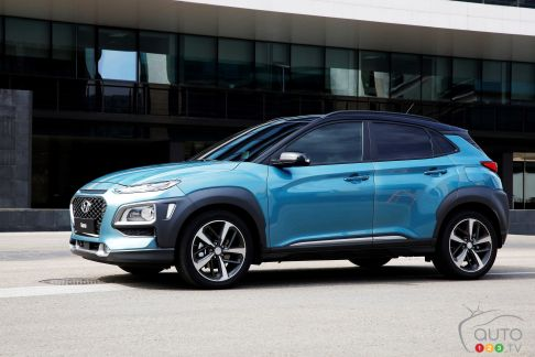 {u'fr': u'Le tout nouveau Hyundai Kona'}