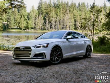 {u'en': u'2018 Audi S5 Sportback'}