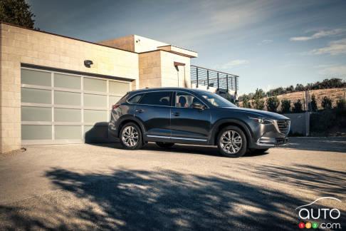 {u'en': u'2017 Mazda CX-9'}