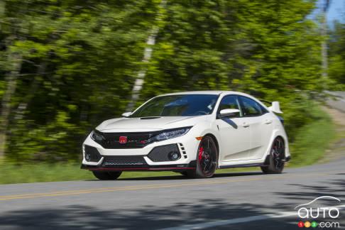 {u'fr': u'La toute nouvelle Honda Civic Type R 2017'}
