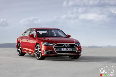 {u'en': u'The new 2018 Audi A8'}