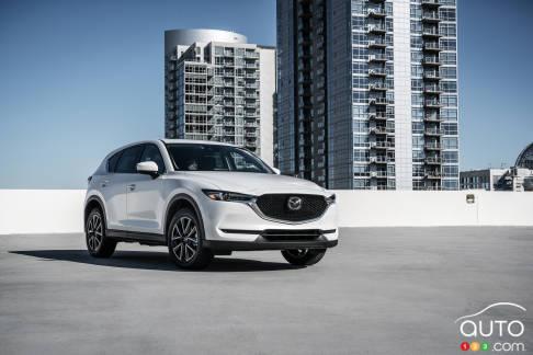 {u'fr': u'Mazda CX-5 2017'}