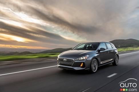 {u'fr': u'La nouvelle Hyundai Elantra GT 2018 de seconde g\xe9n\xe9ration'}