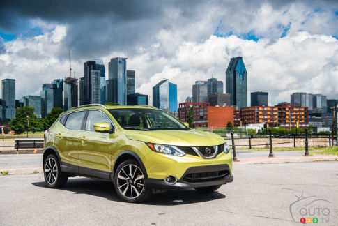 {u'en': u'The new 2017 Nissan Qashqai'}