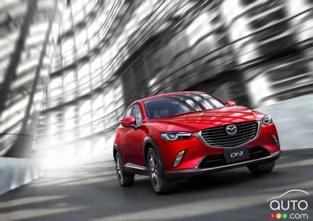 {u'fr': u'Mazda CX-3 2018'}