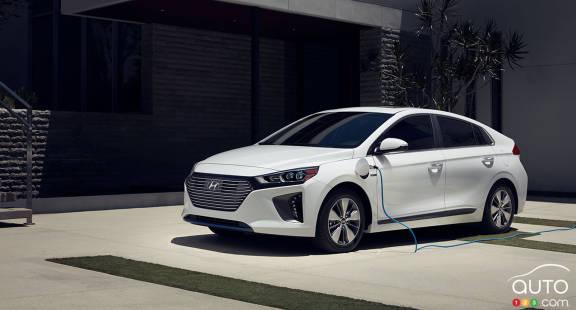 {u'fr': u'Hyundai IONIQ \xe9lectrique plus 2018'}
