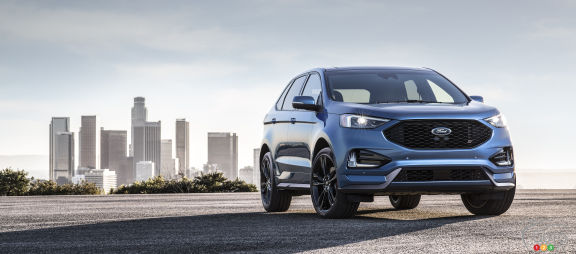 {u'en': u'2019 Ford Edge ST'}