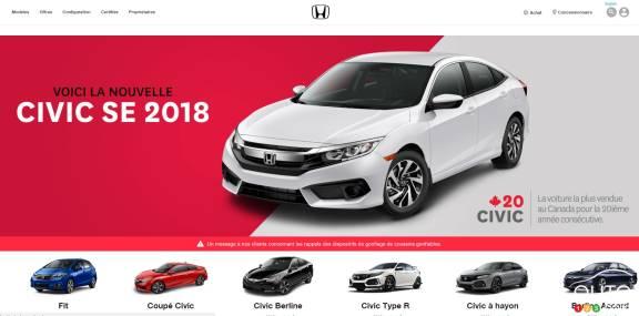 {u'en': u'2018 Honda Civic SE'}