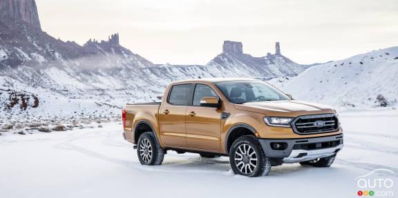 {u'fr': u'Le nouveau Ford Ranger 2019'}