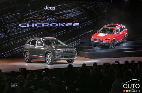 {u'fr': u'Jeep Cherokee Limited et Trailhawk 2019'}