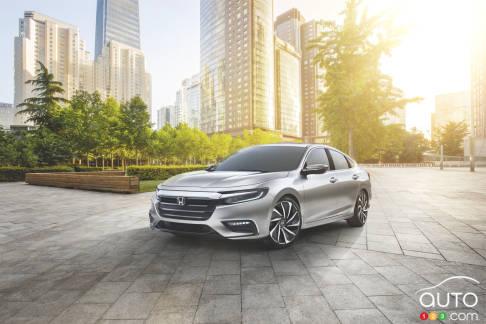 {u'en': u'2019 Honda Insight Prototype'}