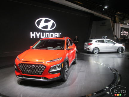 {u'en': u'The 2018 Hyundai Kona and Accent Hatchback'}