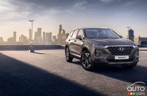 {u'fr': u'Hyundai Santa Fe Sport 2019'}