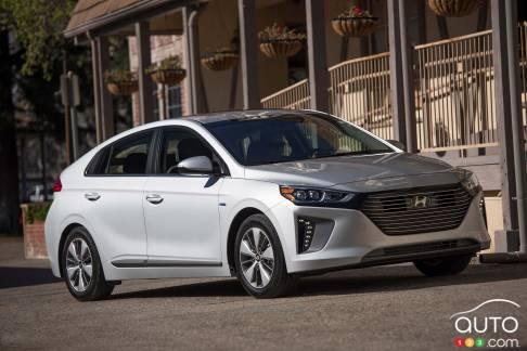 Hyundai Reviews & News | Saint-Laurent Hyundai