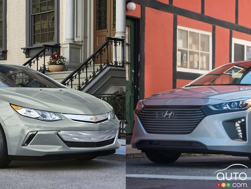 articles sur test de comparaison actualit s automobile auto123. Black Bedroom Furniture Sets. Home Design Ideas