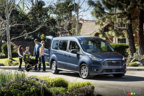{u'fr': u'Ford Transit Connect 2019'}