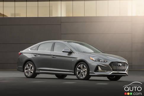 {u'fr': u'Hyundai Sonata hybride 2018'}