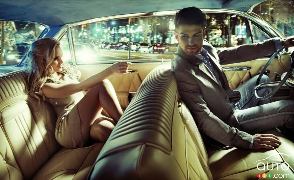 faire l amour en voiture les canadiens sont champions actualit s automobile auto123. Black Bedroom Furniture Sets. Home Design Ideas