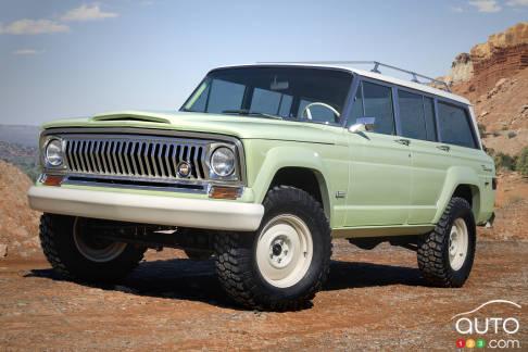 {u'fr': u'Jeep Wagoneer Roadtrip Concept'}