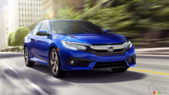 {u'en': u'2018 Honda Civic Touring'}