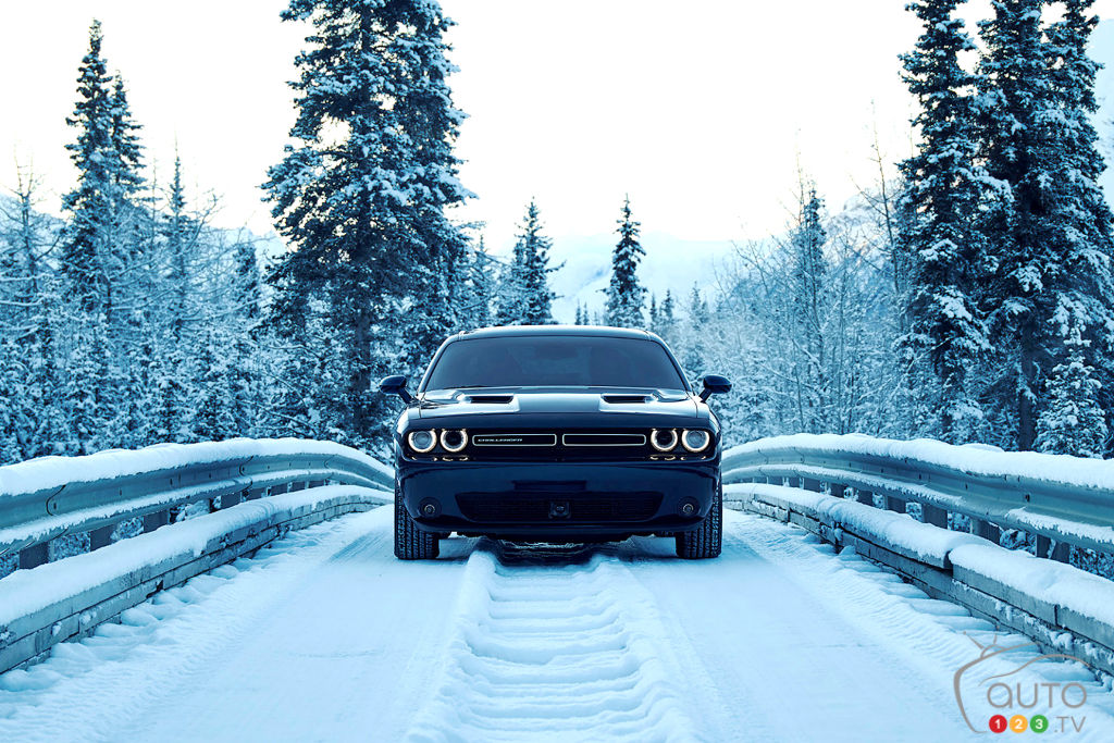 The Best Winter Tires for Cars in Canada for 2019-2020 Here's our guide to best winter tires available this season