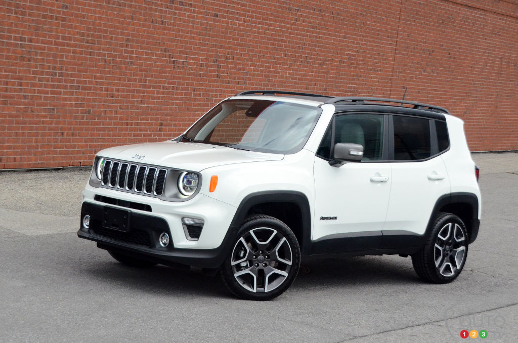Jeep Reveals 6 Extreme Concepts for Annual Easter Safari
