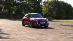 Is the 2016 MINI Cooper S still worth it?