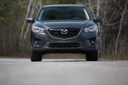 Les kilomètres s'accumulent sur notre Mazda CX-5 en essai à long terme et malheureusement, notre essai tire à sa fin. Cette mise à jour porte sur nos impressions de conduite de ce VUM et l'importance de la technologie SKYACTIV quant à l'impression générale du véhicule.