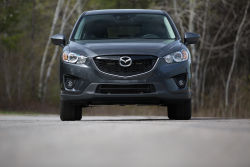 Our 2015 Mazda CX-5 long-term tester has put in some miles and is sadly coming to an end. This third update explores the driving impressions when behind the wheel of this CUV and how the SKYACTIV technology plays a huge role in this aspect.