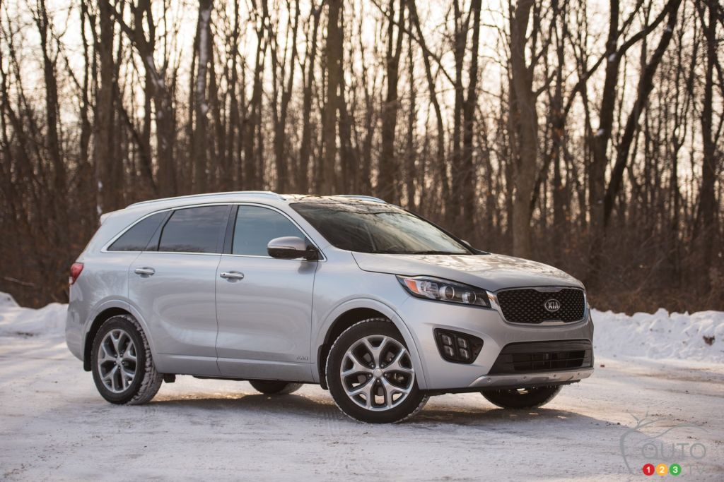 2016 Kia Cadenza Styling Review 2017 2018 Best Cars