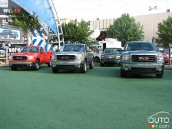 Texas State Fair 2006: Texas State Fair 2006