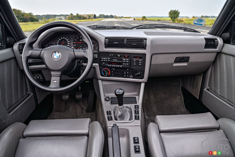 30 years of bmw m3 pictures on. Black Bedroom Furniture Sets. Home Design Ideas