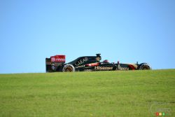 2014 Formula 1 Grand-Prix of the Americas' pictures: Nico Rosberg has not been able to capitalise on his qualifying advantage and finished runner-up to Lewis Hamilton at the United States Formula 1 Grand Prix last Sunday.