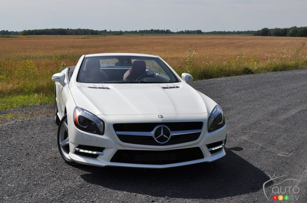 2013 mercedes benz sl 550 pictures on for 2013 mercedes benz sl