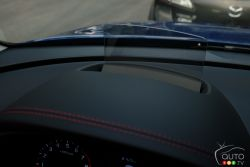 We drive the 2020 Kia Soul GT-Line