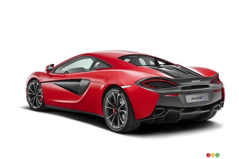 http://picolio.auto123.com/auto123tv/images/ru/eg/McLaren-540c-Coupe-2016_003.JPG?scale=980