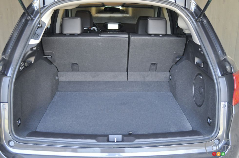 2013 acura rdx pictures on. Black Bedroom Furniture Sets. Home Design Ideas