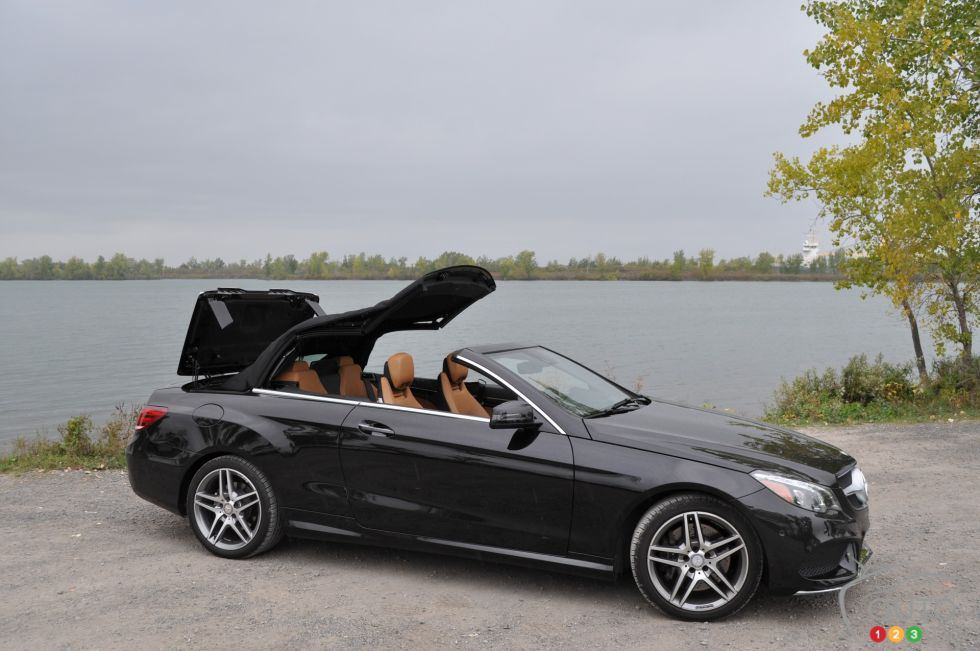 2016 mercedes benz e400 cabriolet pictures on for 2016 mercedes benz e400