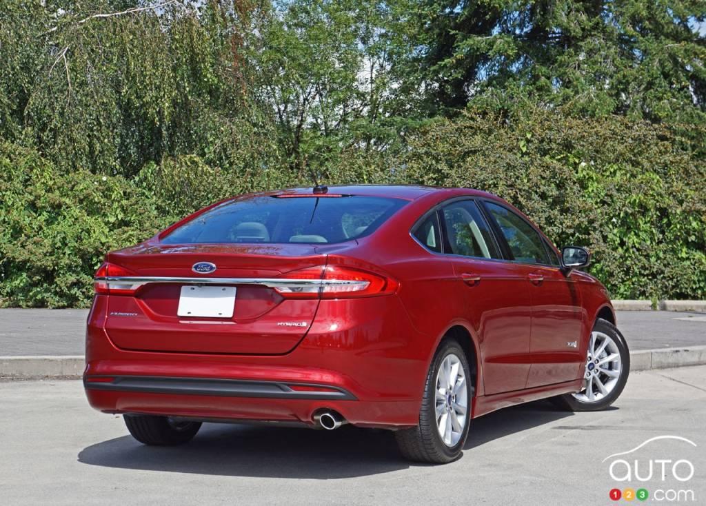New and used ford escape hybrid prices photos reviews html autos weblog