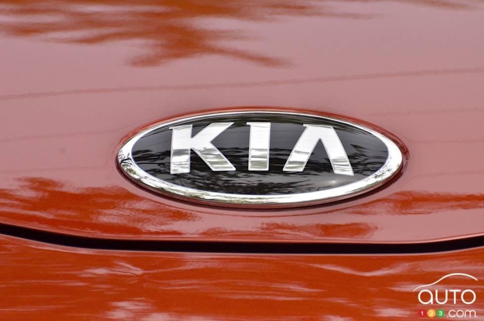 We drive the 2020 Kia Soul