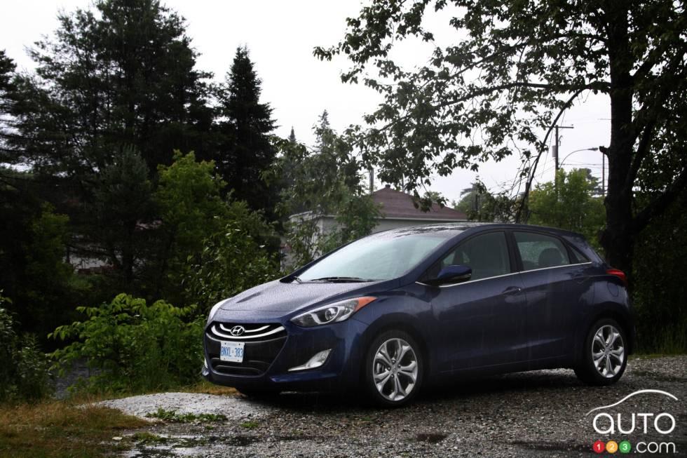 2013 Hyundai Tucson Reviews Expert Car Reviews On Html