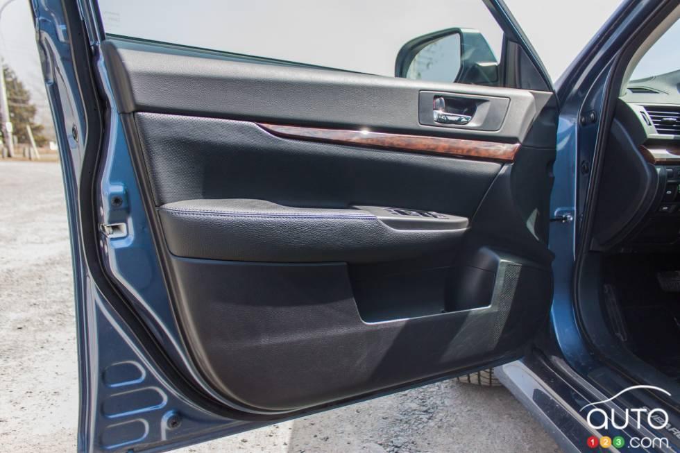 2014 subaru legacy pictures on for 15 panel interior door
