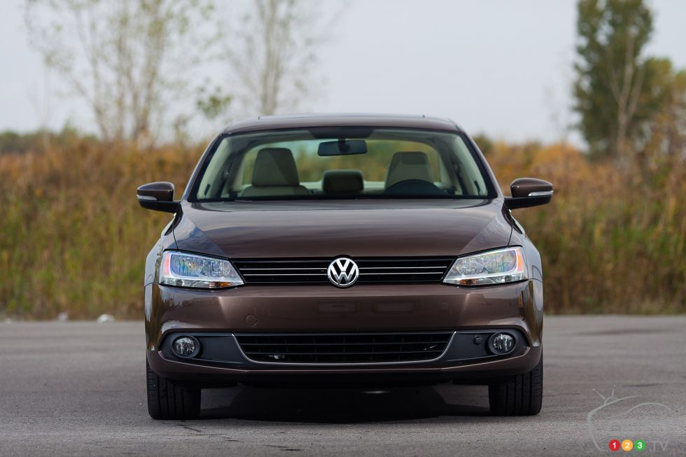 2013 volkswagen jetta tdi highline picture on. Black Bedroom Furniture Sets. Home Design Ideas