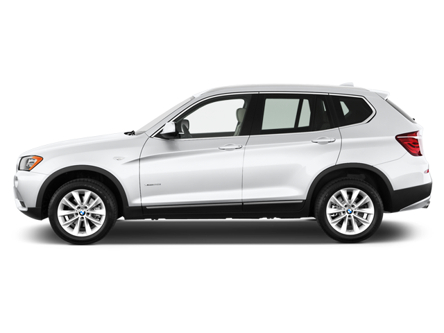 build 2015 bmw x3 xdrive28i price and options thornhill bmw autohaus. Black Bedroom Furniture Sets. Home Design Ideas