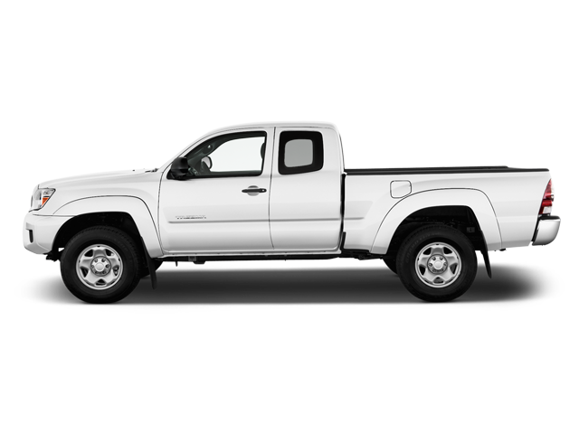 build 2015 toyota tacoma 4x2 access cab price and options saskatoon ens toyota. Black Bedroom Furniture Sets. Home Design Ideas